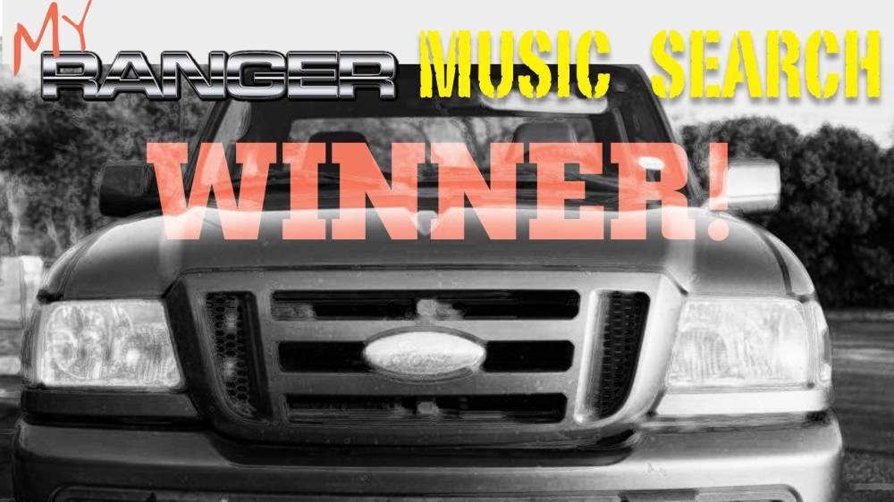 music winner