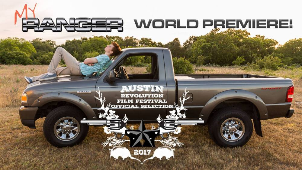 world premier ranger